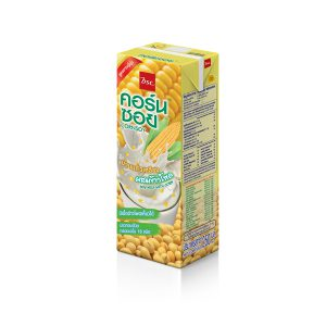 corn-soy