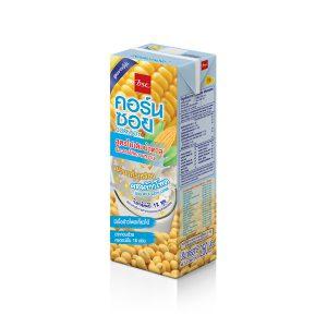 corn-soy-no-sugar